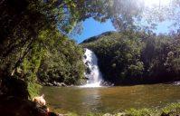 Réveillon Mantiex 2020 – Entre Cachoeiras e Montanhas