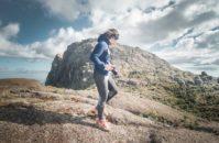 Pico do Itaguaré – 24 e 25 de Abril