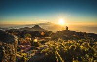 Pico dos Marins – 22 e 23 de Maio