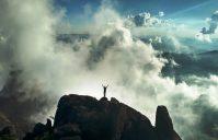 Pico dos Marins – 04 e 05 de novembro