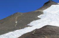 Cerro Plomo – 5424m – De 11 a 18 de Fevereiro