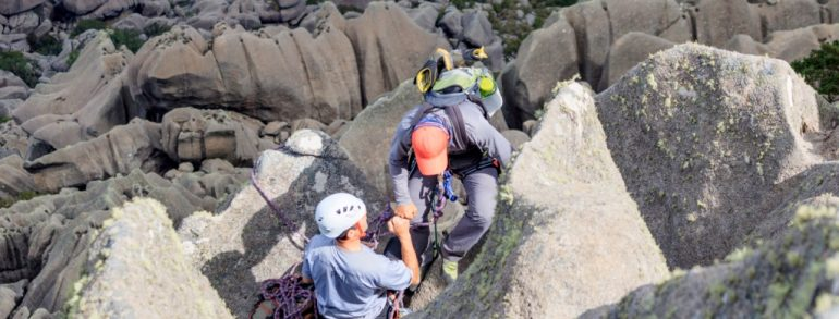 Protegido: Itatiaia Vertical – Novembro – LOTADO