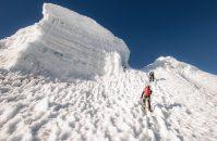 Protegido: Nevado Ishinca – 5530m – Huaraz – Peru – 2021