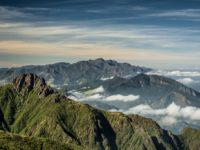 Pico dos Marins - 07 e 08 de Agosto