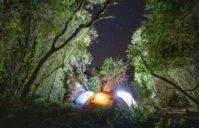 Travessia do Rancho Caído – 19 e 20 de Junho