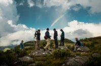 ADIADO – Pico do Santo Agostinho – 08 e 09 de Maio