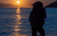 Travessia da Ponta da Juatinga – De 09 a 12 de Outubro – Feriado Padroeira do Brasil